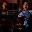"Torchwood – Staffel 4 – ""Miracle Day"" – Folge 09&10"