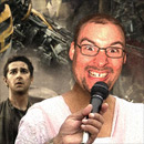 "transformers 3 podcast review, Zukcast #1 – Review zu ""Transformers 3"""