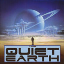 """The Quiet Earth"" – Ein Gastreview"