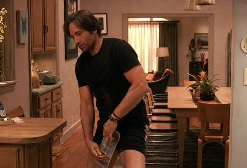 """, """"Californication"""" – Review der Staffeln 1 & 2"""