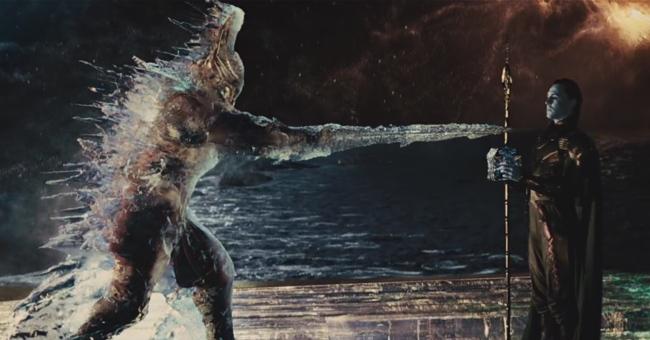 ", ""Thor"" – Das Dampf-HAMMER-Review"