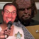 , Zukcast #4 – Sci-Fi-Serien im Test, Teil 1