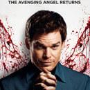 """, """"Dexter"""" – Staffel 6: Man glaubt es nicht!"""