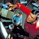 Die 5 größten Techniksünden aus Star Trek