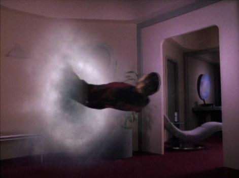 , Entführung durch Außerirdische – Innenansichten eines Agnostikers