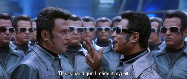 robot_handgun