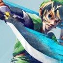 """The Legend Of Zelda – Skyward Sword"" – Review einer Prinzessin"