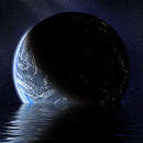 , 2012 gibt's auf die Zwölf? – Das Ende naht seit Weltbeginn!