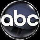 , Das Medien-ABC – Buchstaben A bis G