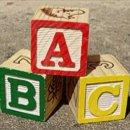 , Das Medien-ABC – Buchstaben H bis M