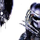 """Alien versus Predator"" – Das Review zum Selberjagen"
