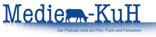 , Satiriker, Gamer und SF-Freunde: Sieben urdeutsche Medientipps