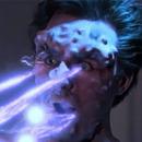 """""""Lifeforce – Die tödliche Bedrohung"""" – Das Review für Nackte"""