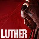 """""""Luther"""", Staffel 1 REVIEW – Oder: Der Cop, der sich am Kopp kratzt"""