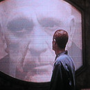 """Nineteen Eighty-Four (1984)"" – Das Klassik-Review"
