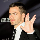 """Neue Alt-Gedanken zu """"Star Trek 12"""""""