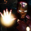 """, """"Iron Man 2"""" – Das Review zum Blechen"""