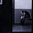 , Only Lonely – 3 Filmreviews für und über einsame Menschen
