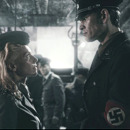 """Iron Sky"" – Ein Review am Eisenhimmel"