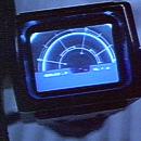 """, """"Wo sind die Aliens?"""" – Ein Plädoyer für mehr klassische SF im TV"""