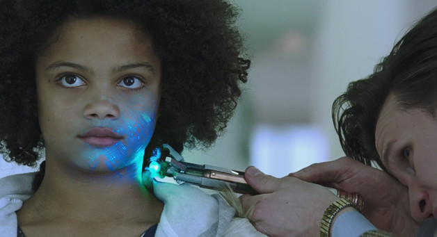 """, Doctor Who – 7.04 – """"The Power Of Three"""" Review"""