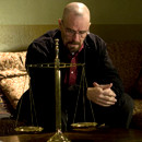 Breaking Bad, Staffel 5, Teil 1 – Ein Meinungsbild