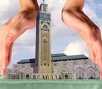 """""""Ein Samtkissen für Mohammed"""" – Unser kleines Toleranzvideo"""