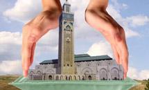 """, """"Ein Samtkissen für Mohammed"""" – Unser kleines Toleranzvideo"""