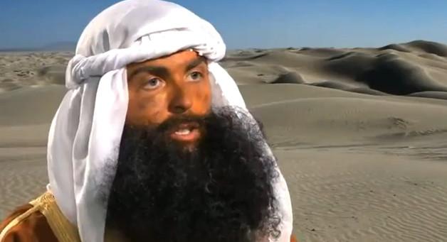 """, """"Innocence of Muslims"""" – Review des Mohammed-kritischen Videos"""