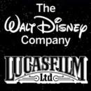 , LucasFilm goes Disney – Rückzug der Klo-Krieger?