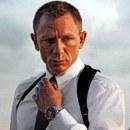 """""""James Bond – Skyfall"""" – Das Review für die Doppel-Null."""