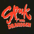 """""""Spuk von Draußen"""" – Review der DDR-SF-Serie (1987)"""