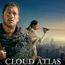 ", ""Cloud Atlas"" – Das Review aus den Wolken"