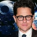 ", ""J.J. Abrams übernimmt Star Wars"" – Übernimmt Abrams SICH?"