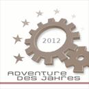 """, """"Wulffenstein"""" zum Fan-Adventure 2012 gewählt – Gab es denn sonst nix?!"""
