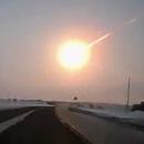 , Meteorit über Russland explodiert – Sind deutsche Schulen sicher?