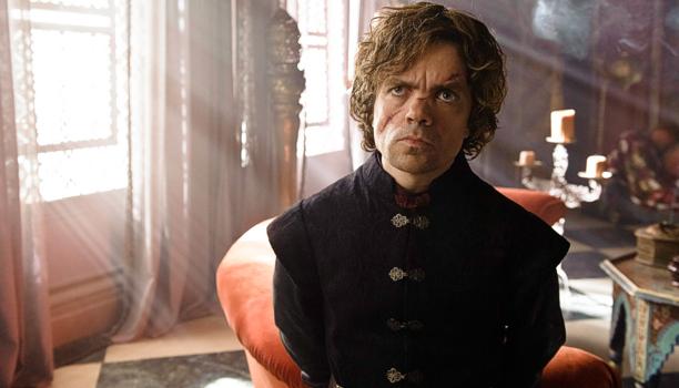 """, """"Game of Thrones"""" – Das Review zur Serie (bis zur 3. Staffel)"""