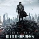 """Star Trek – Into Darkness"" – Das Spoilerreview"