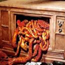 """, Cronenberg TV – 3 Reviews zum Meister der """"Häää?!""""-SF"""