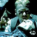 ", ""Dark City"" (1998) – Review zum Matrix-Vorreiter"