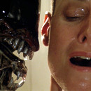 ", ""Alien 3"" – Ein rostiges Review"