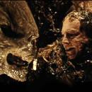 """, """"Alien – Die Wiedergeburt"""" – Wir klonten noch ein Review…"""