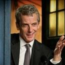 , Peter Capaldi wird neuer Doctor – Und nuuu?