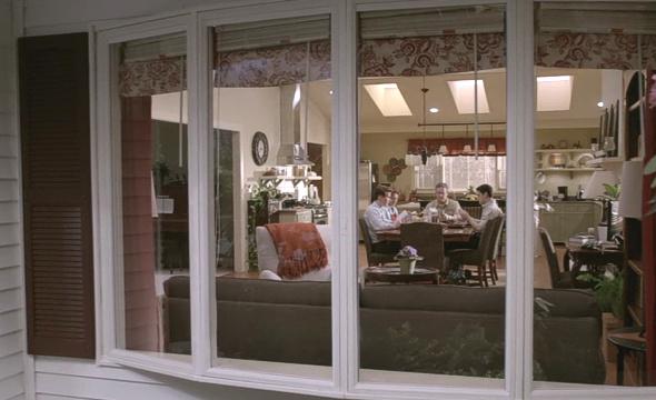 "Der verlorene Sohn kommt zurück, ""Der verlorene Sohn kommt zurück"" – Zeugen-Jehova-Propagandafilm im REVIEW!"