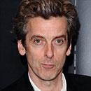 """, Peter Capaldi ist der neue Doctor Who – Wir sagen: """"Whoooo?!"""""""