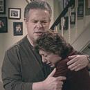 """Der verlorene Sohn kommt zurück"" – Zeugen-Jehova-Propagandafilm im REVIEW!"
