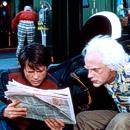 """, """"Zurück in die Zukunft 2"""" – Das Review, das es erneut tut"""