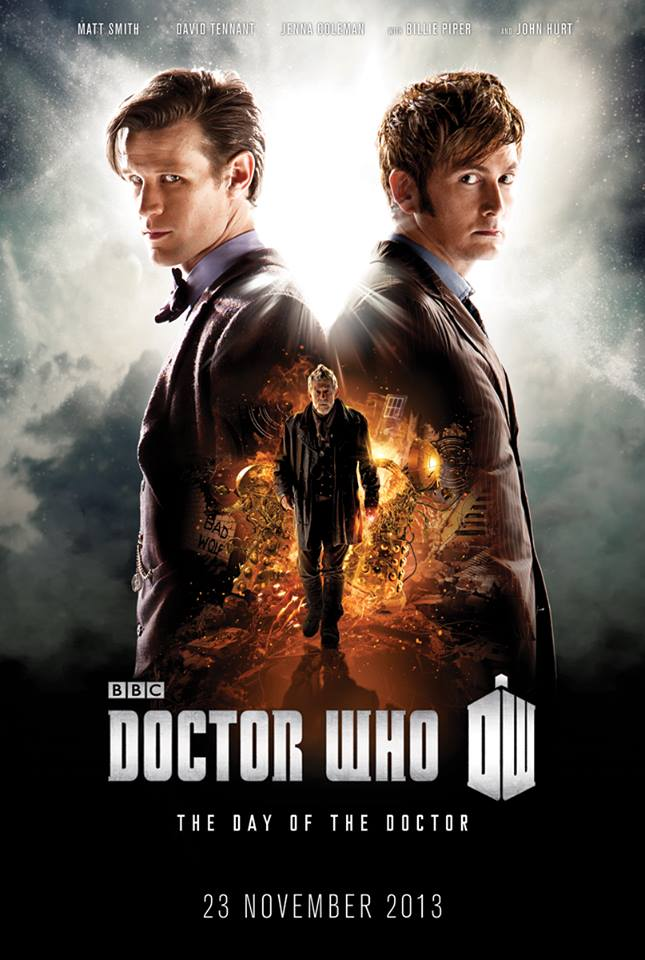 Day-of-the-Doctor-Who-poster