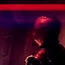 , Exklusiv! Der Anfang des J.J. Abrams-Cuts von Star Trek – Der Film!