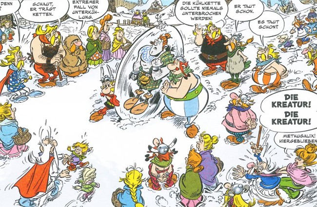 asterixnew_4